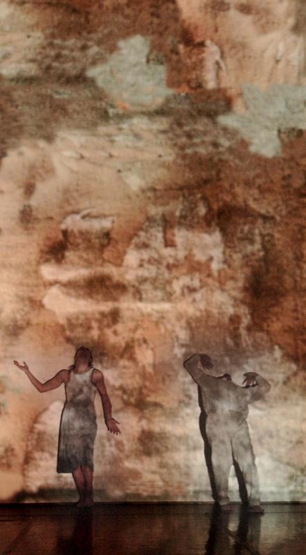 Pan de mur 01